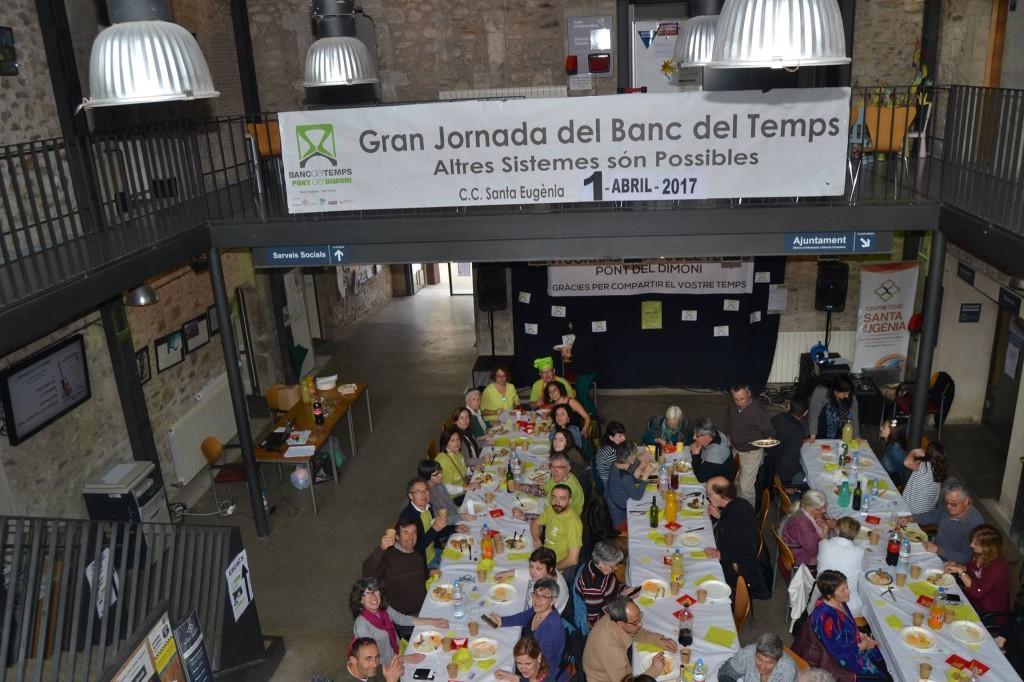 RC Girona 3