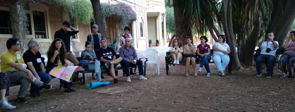 Encuentro Nacional 4 BdT 01b